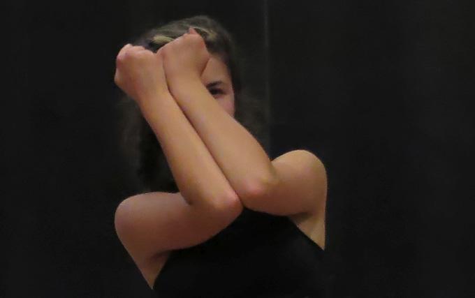 taniec-nowoczesny